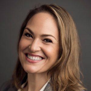 Brie C. Rosenfield, MFT