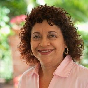 Sonia Chamul