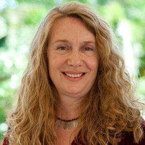 Kristi Foster, PhD, LMFT