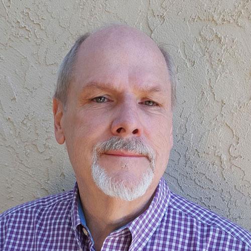 Dr. John Dupler, Ph.D.