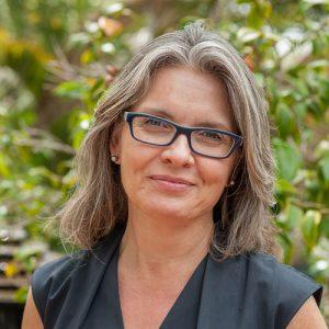 Katherine Niemela MN, RN