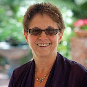 Ellen Ledley, MSW, LCSW
