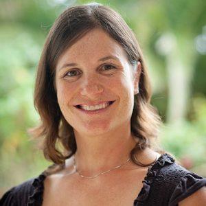 Josephine McNary, MD