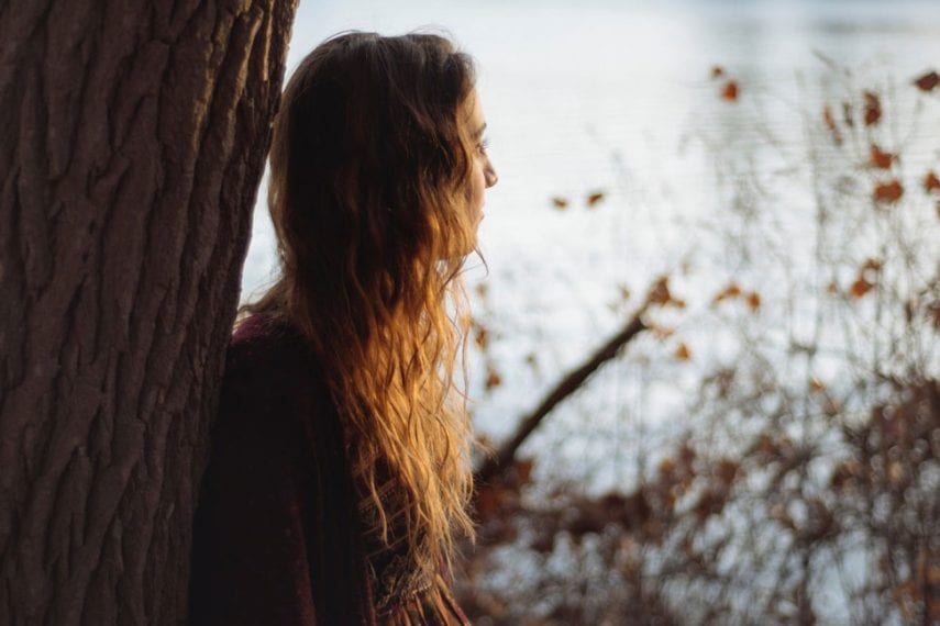 Mental Health Awareness Week: Breaking Stigmas to Encourage Treatment