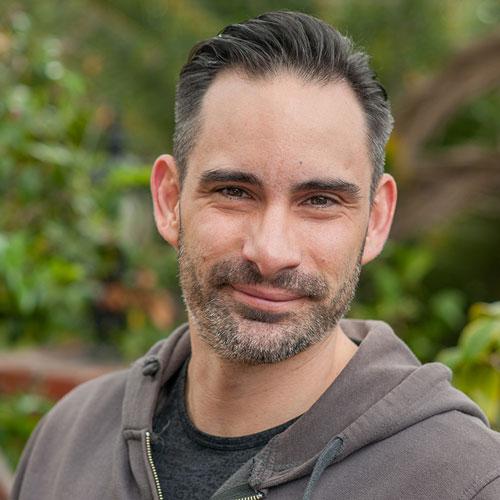 Michael Onofri