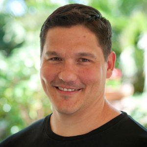 Mike Piacentino