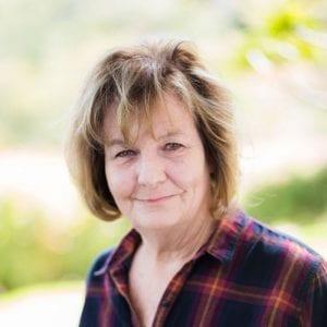 Nancy Wynn