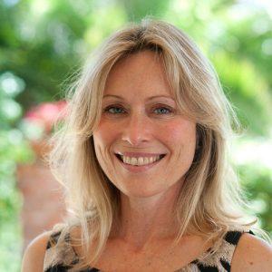 Deborah Sandy, PsyD