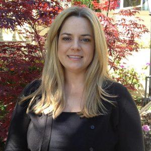 Shelby Swartz, MA