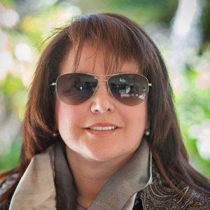 Gabriella Calo Siegel, PsyD