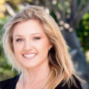 Stephanie Klindt, MS, LMFT