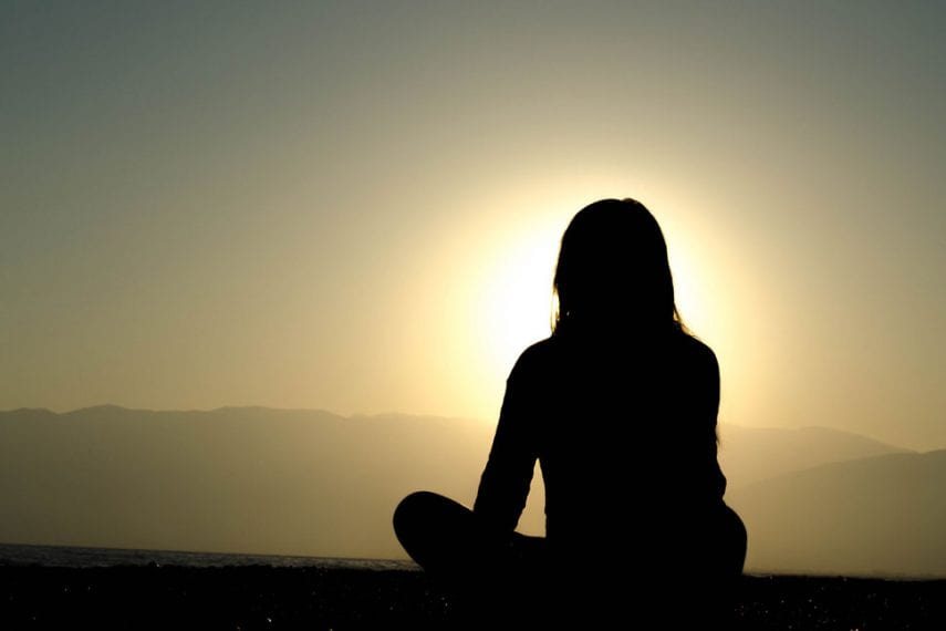 Using Mindfulness-Based Cognitive Therapy to Keep Recurrent Depression at Bay