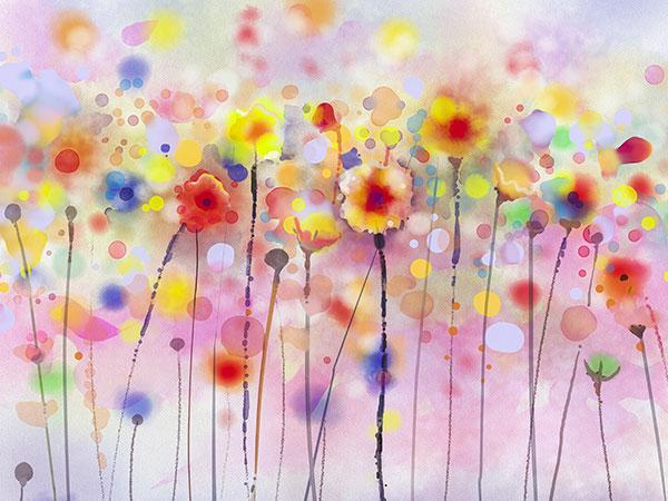 testimonial-field-of-flowers-pic