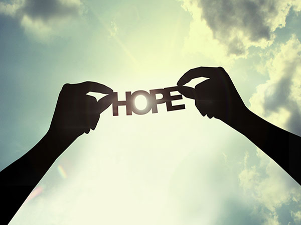 testimonial-hope-pic