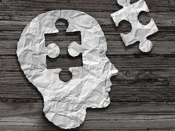testimonial-puzzle-pic-1