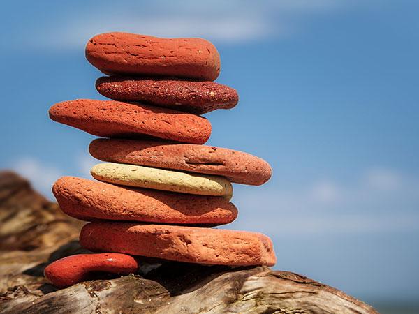 testimonial-stones-pic