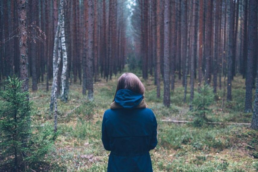Beyond the Myths: Destigmatizing and Treating Schizophrenia