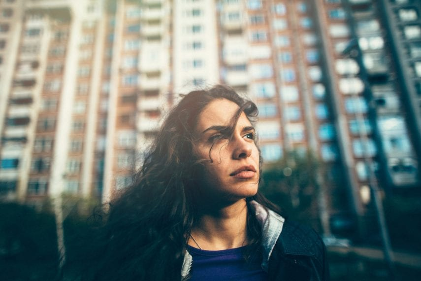 Bipolar Disorder Episodes