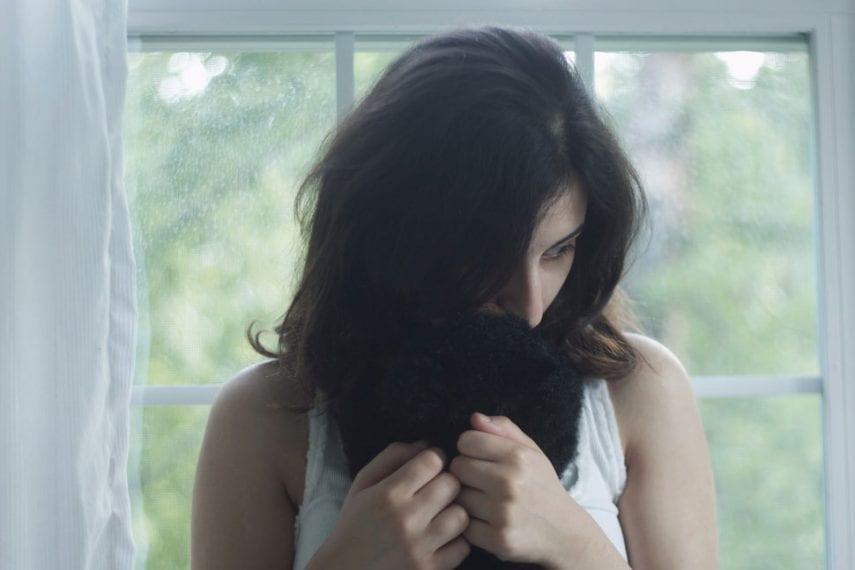 Obsessive-Compulsive Disorder and Dermatillomania: It's More