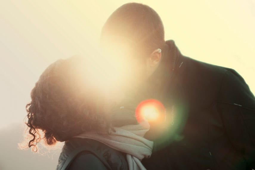 Traumatic Bonding: Surviving and Resisting Intimate Partner Violence