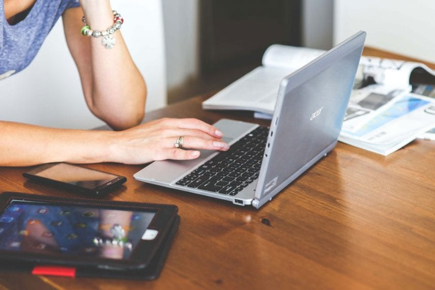 Working Alone: The Heightened Need for Depression Treatment Amongst Freelancers