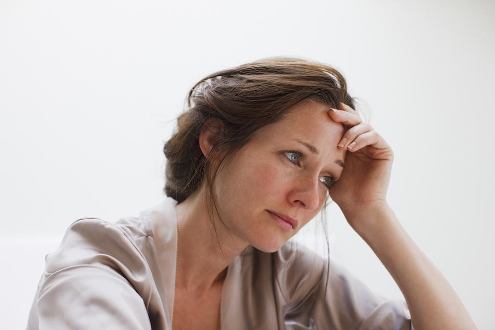 How Long Does a Nervous Breakdown Last?