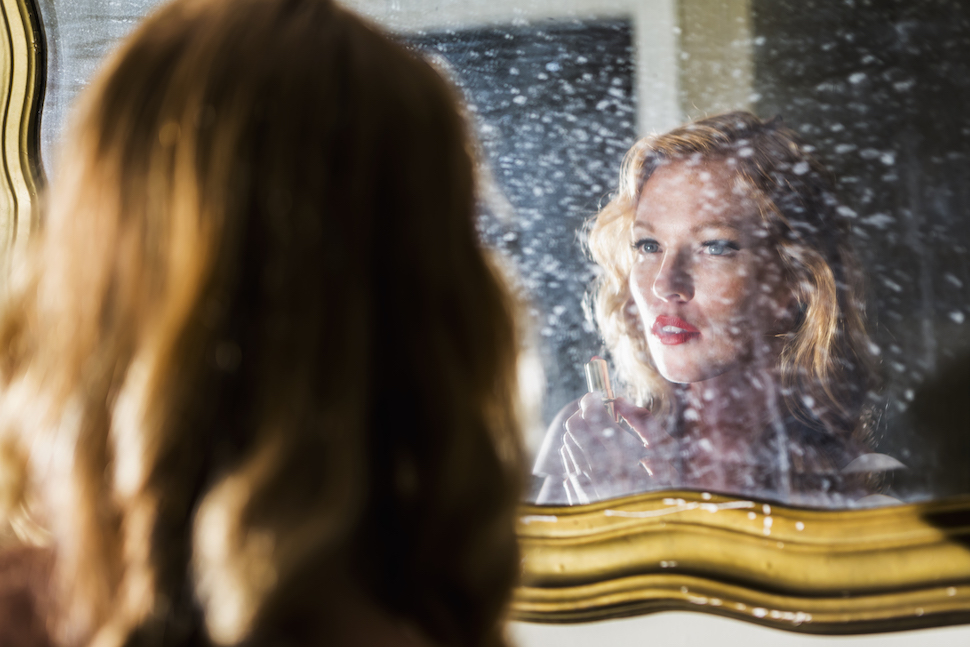 What Causes Narcissistic Personality Disorder?