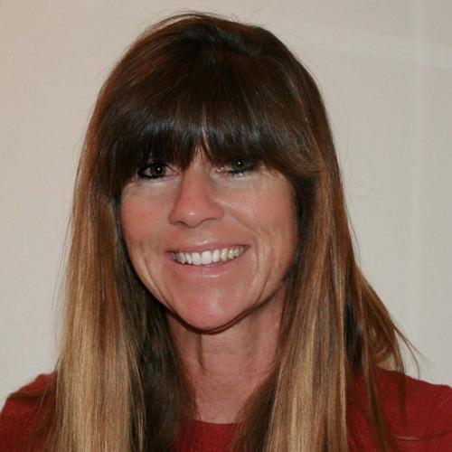 Kathy San Filippo, MA
