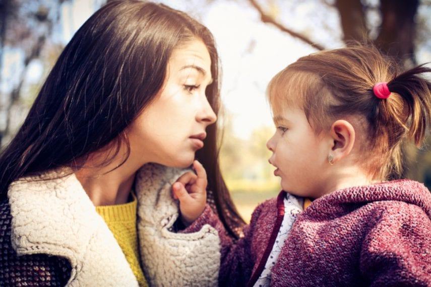 How Long Does Postpartum Depression Treatment Last?