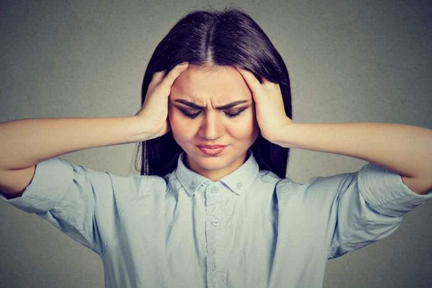 Bipolar Disorder and ADHD