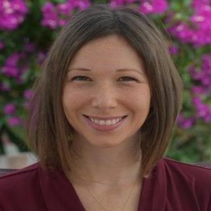 Alison Kempter Diaz, LCSW