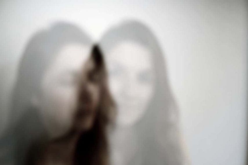 Schizoaffective Disorder vs. Schizophrenia