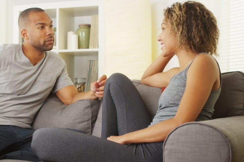Dating someone with dependent personality disorder can be difficult, but it's not impossible. Often, the best way to help is to seek residential treatment.