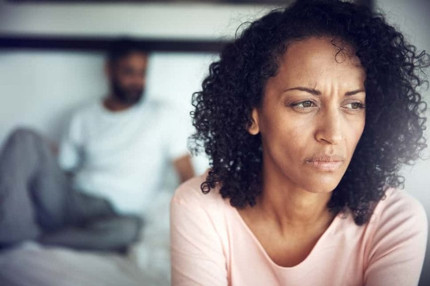 How to Help Your Spouse Manage High-Functioning Depression? Why Residential Treatment May Be The Best Option