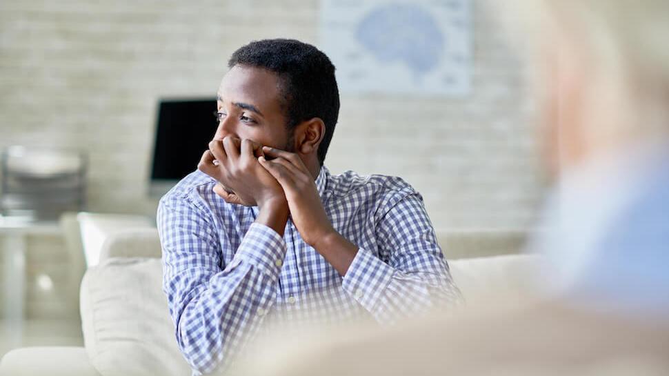 Residential-Treatment-for-Nervous-Breakdown