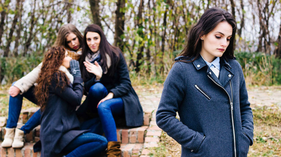 Causes-of-Social-Anxiety-1