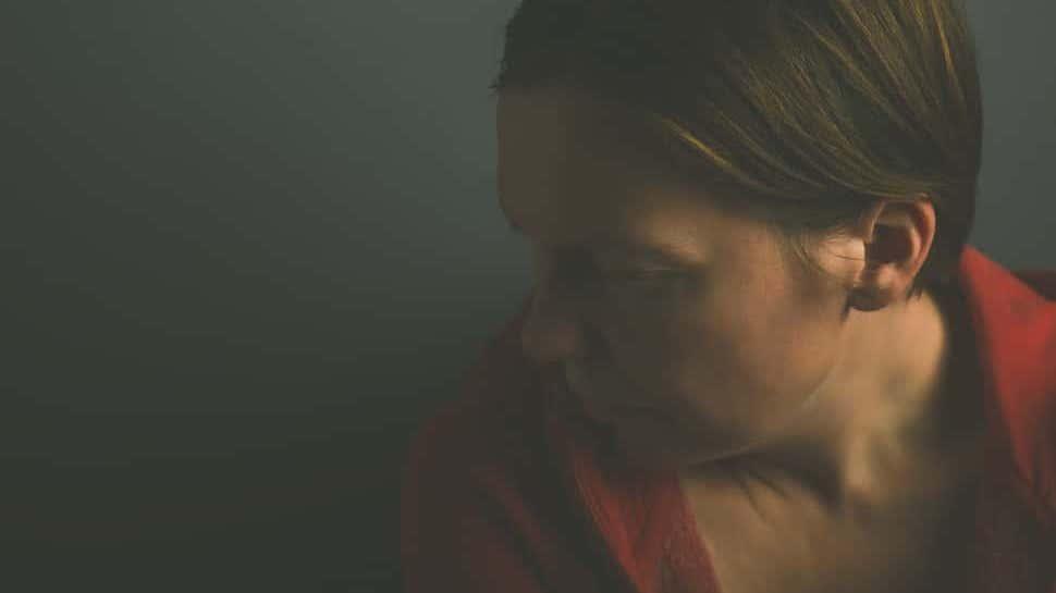 Complex-PTSD-Symptoms-Behavior-and-Treatment