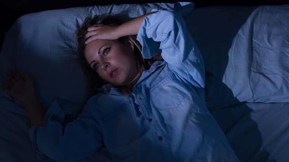Depression-and-Insomnia
