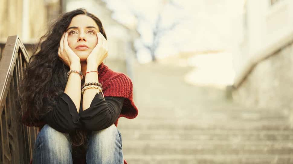 Dissociative-Disorders-1-2