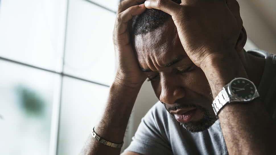 PTSD-and-Depression