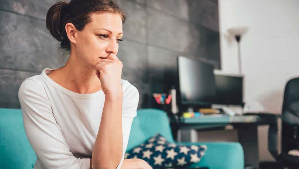 Panic-Disorder-and-Depression