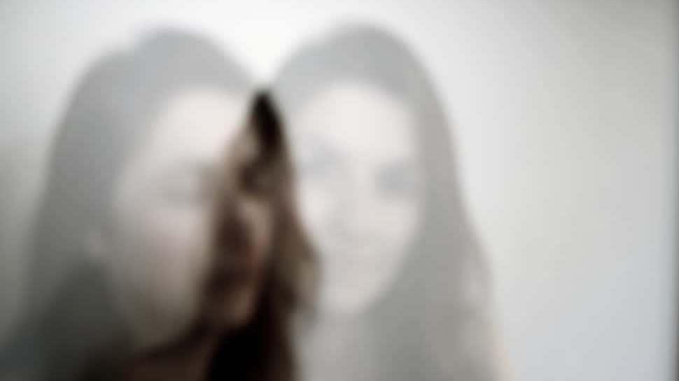 Schizoaffective-Disorder-vs.-Schizophrenia