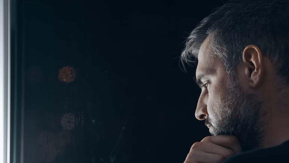 Symptoms-of-Depression-in-Men