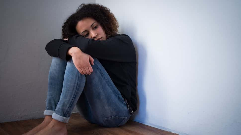 Symptoms-of-Depression-in-Women