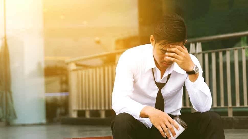 The-Dangers-of-Hidden-Depression