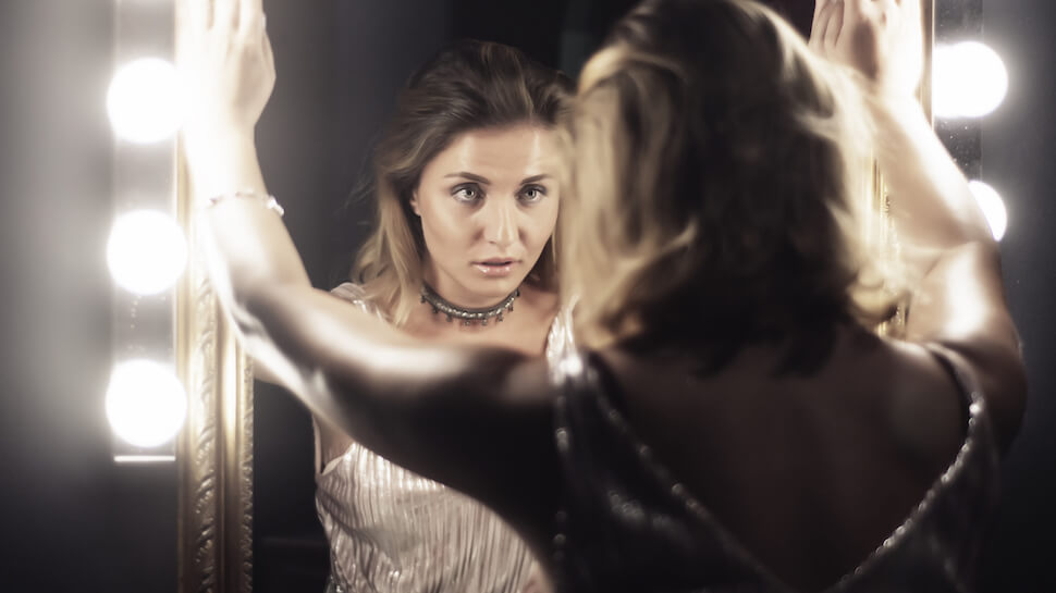 What-are-the-Signs-and-Symptoms-of-Narcissistic-Personality-Disorder
