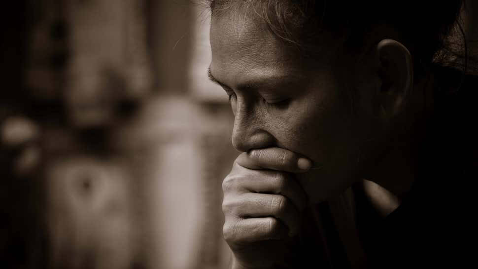 What-are-the-Signs-of-Complicated-Grief-Disorder