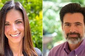 next-steps-Melissa-Eric