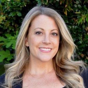 Carly Bachrach