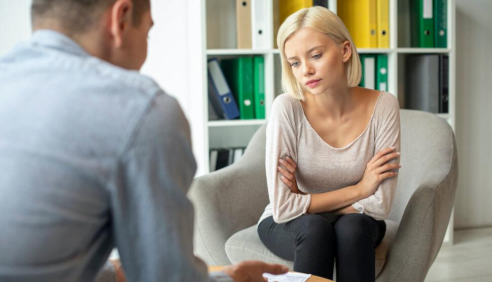 Individual Integrative Psychotherapy